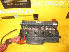 Блок предохранителей Bmw 3-series E46-AX52 N42B20A Фото 1