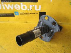 Крепление бампера BMW 3-SERIES E46-AX52 Фото 1