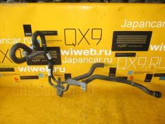 Патрубок радиатора печки BMW 3-SERIES E46-AX52 N42B20A Фото 1