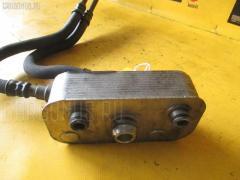 Радиатор АКПП BMW 3-SERIES E46-AX52 N42B20A Фото 2