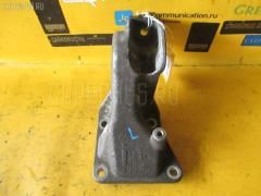 Крепление подушки ДВС BMW 3-SERIES E46-AX52 N42B20A Фото 2