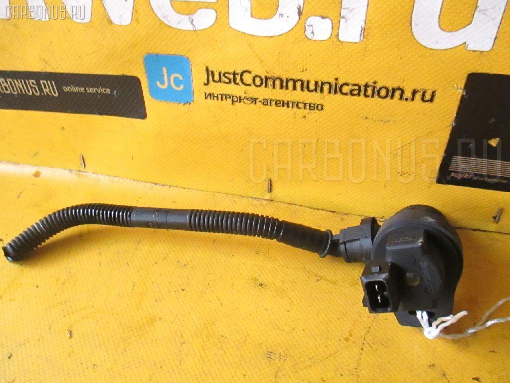 Клапан вентиляции топливного бака BMW 3-SERIES E46-AX52 N42B20A Фото 2