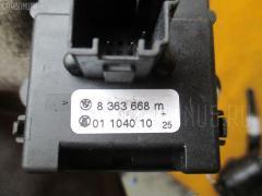 Переключатель поворотов BMW 3-SERIES E46-AX52 Фото 1