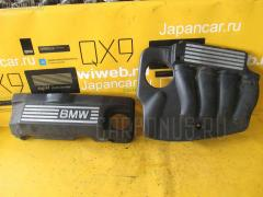 Кожух ДВС BMW 3-SERIES E46-AX52 N42B20A Фото 2