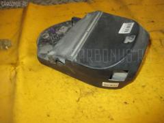 Кожух рулевой колонки Bmw 3-series E46-AX52 Фото 1