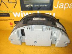 Спидометр Bmw 3-series E46-AX52 N42B20A Фото 1
