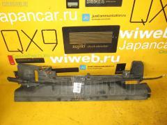Тросик капота BMW 3-SERIES E46-AX52 Фото 1