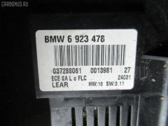 Переключатель света фар BMW 3-SERIES E46-AX52 N42B20A Фото 1