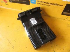 Переключатель света фар BMW 3-SERIES E46-AX52 N42B20A Фото 2