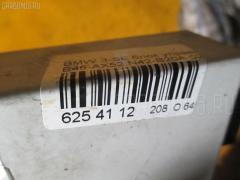 Блок управления зеркалами Bmw 3-series E46-AX52 N42B20A Фото 4