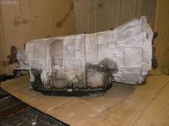 КПП автоматическая BMW 3-SERIES E46-EX52 N46B20A Фото 1