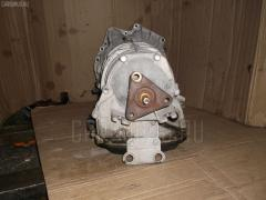КПП автоматическая BMW 3-SERIES E46-EX52 N46B20A Фото 2