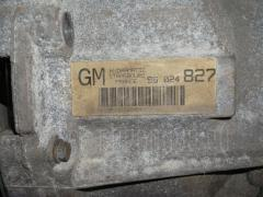 КПП автоматическая BMW 3-SERIES E46-EX52 N46B20A Фото 5