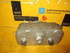 Радиатор АКПП на Bmw 3-Series E46-EX52 N46B20A WBAEX52000PR01532 17227505826