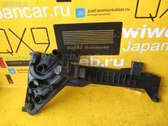Крепление радиатора BMW 3-SERIES E46-EX52 N46B20A Фото 1