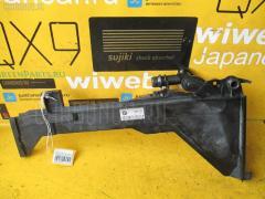 Крепление радиатора BMW 3-SERIES E46-EX52 N46B20A Фото 3