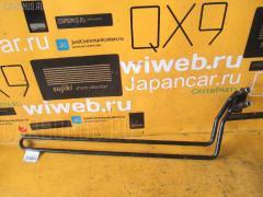Радиатор гидроусилителя BMW 3-SERIES E46-EX52 N46B20A Фото 1