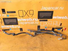 Шланг гидроусилителя Bmw 3-series E46-EX52 N46B20A Фото 1