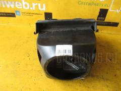 Кожух рулевой колонки BMW 3-SERIES E46-EX52 WBAEX52000PR01532 32311094678  32311096991