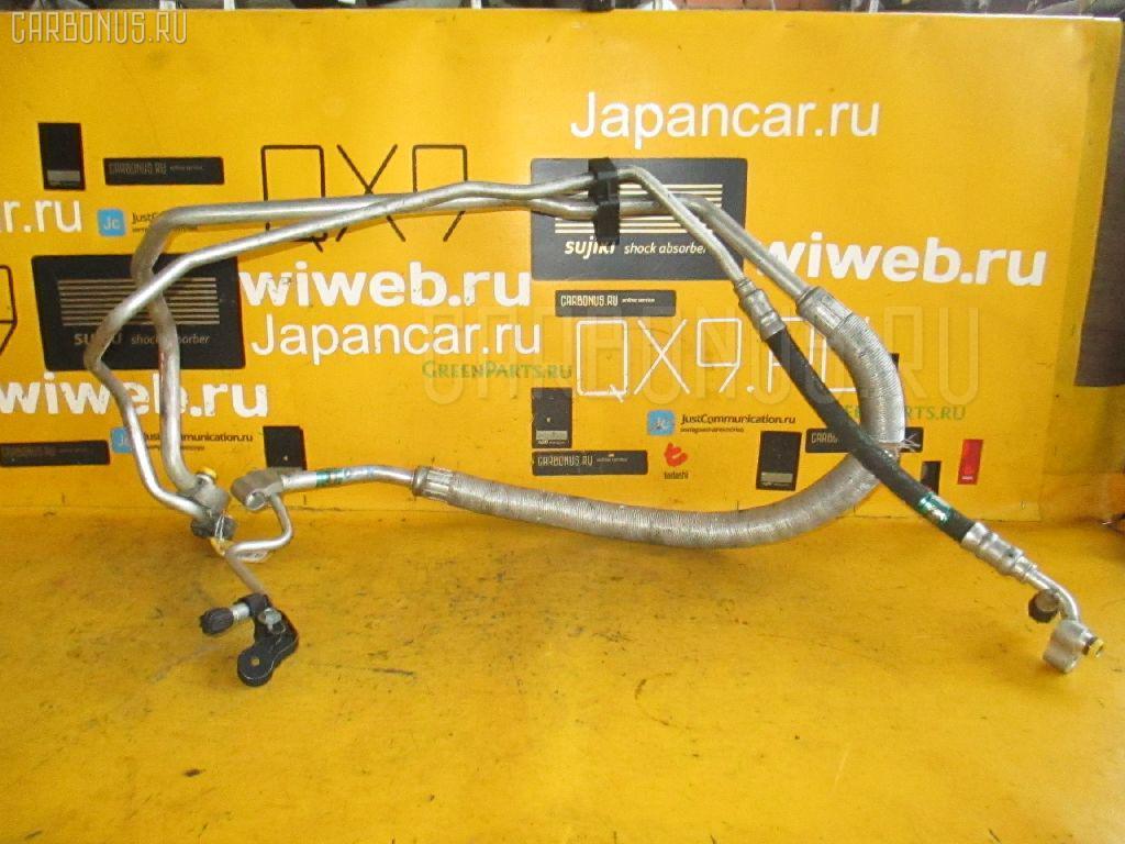 Шланг кондиционера BMW 3-SERIES E46-EX52 N46B20A Фото 1