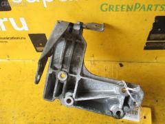Крепление компрессора кондиционера Bmw 3-series E46-EX52 N46B20A Фото 1
