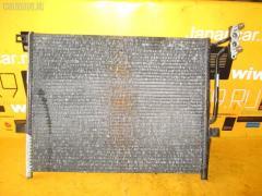 Радиатор кондиционера Bmw 3-series E46-EX52 N46B20A Фото 1