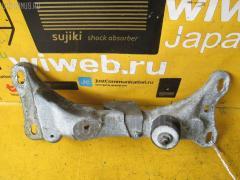 Подушка КПП BMW 3-SERIES E46-EX52 N46B20A WBAEX52000PR01532 GM 22316799330  22326757102 Заднее