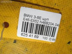 Щуп BMW 3-SERIES E46-EX52 N46B20A Фото 2