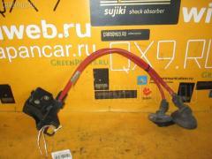 Провода Bmw 3-series E46-EX52 N46B20A Фото 2