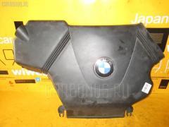 Воздухозаборник BMW 3-SERIES E46-EX52 N46B20A Фото 2