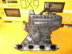Коллектор впускной BMW 3-SERIES E46-EX52 N46B20A Фото 1