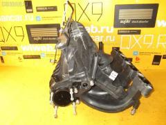 Коллектор впускной BMW 3-SERIES E46-EX52 N46B20A Фото 2