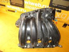 Коллектор впускной BMW 3-SERIES E46-EX52 N46B20A Фото 3