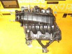 Коллектор впускной BMW 3-SERIES E46-EX52 N46B20A Фото 4