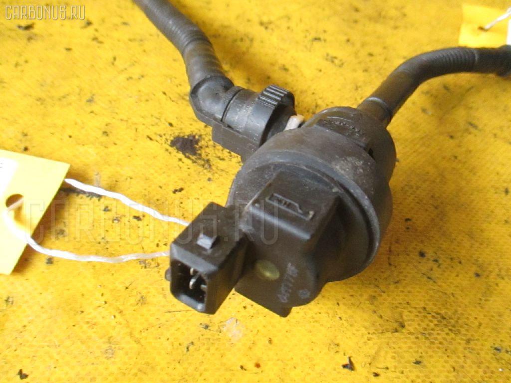 Клапан вентиляции топливного бака Bmw 3-series E46-EX52 N46B20A Фото 1