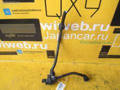 Клапан вентиляции топливного бака Bmw 3-series E46-EX52 N46B20A Фото 2