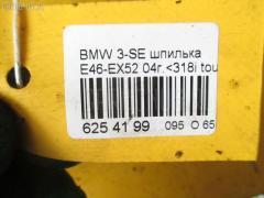Шпилька BMW 3-SERIES E46-EX52 Фото 2