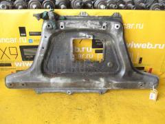 Защита двигателя BMW 3-SERIES E46-EX52 N46B20A Фото 1