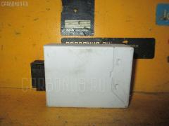 Блок управления зеркалами BMW 3-SERIES E46-EX52 N46B20A Фото 3