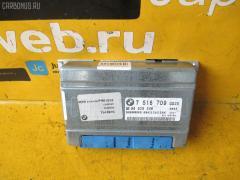 Блок управления АКПП Bmw 3-series E46-EX52 N46B20A Фото 3