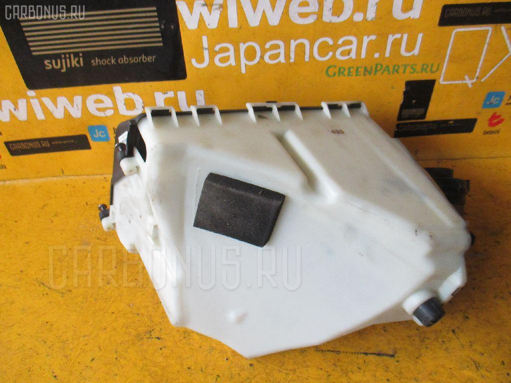 Корпус блока предохранителей BMW 3-SERIES E46-EX52 N46B20A Фото 1