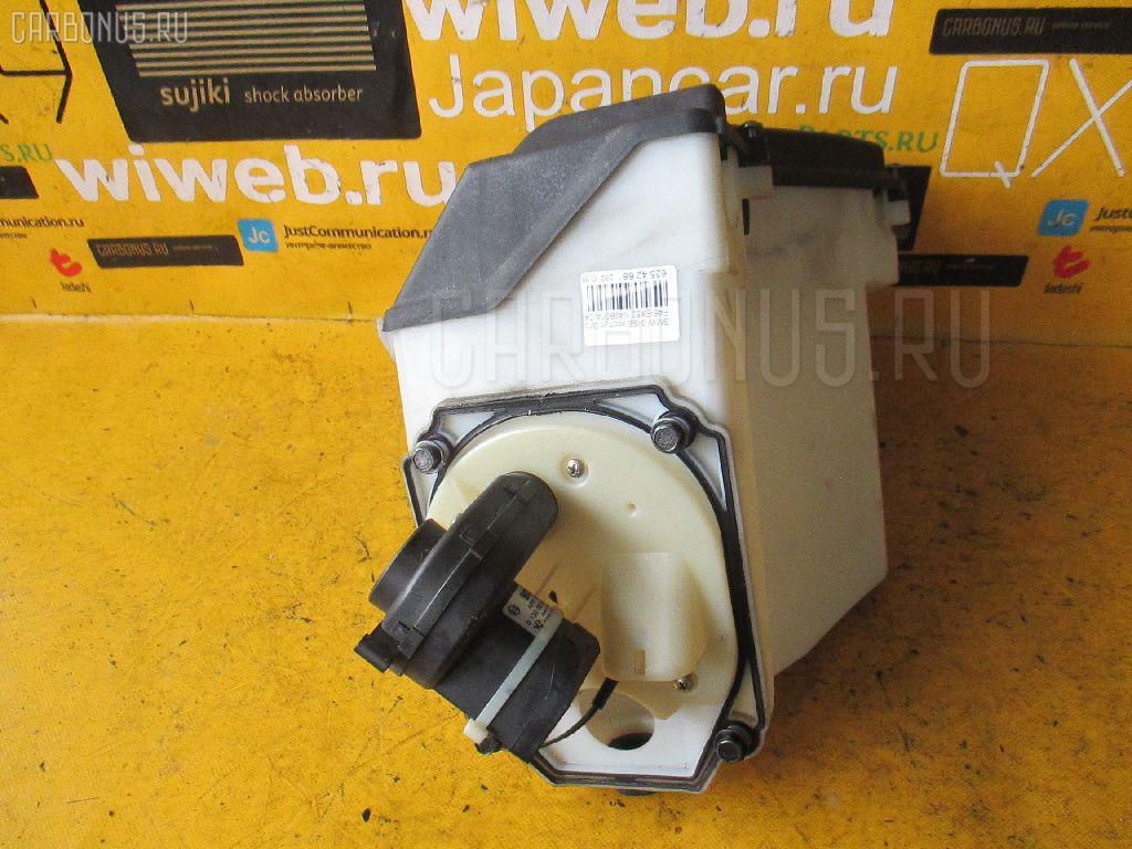 Корпус блока предохранителей BMW 3-SERIES E46-EX52 N46B20A Фото 2