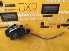 Ручка КПП BMW 3-SERIES E46-EX52 Фото 1
