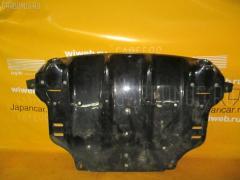 Защита антигравийная Renault Lutecia CRJN Фото 1