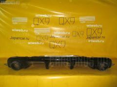 Защита антигравийная Renault Lutecia CRJN Фото 2
