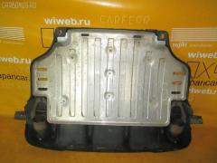 Защита антигравийная Renault Lutecia CRJN Фото 3