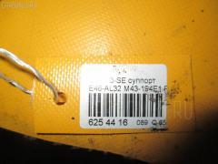 Суппорт Bmw 3-series E46-AL32 M43-194E1 Фото 3