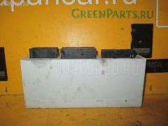 Блок упр-я BMW 3-SERIES E46-AL32 M43-194E1 WBAAL32090FH63822 61353454607