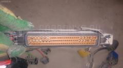 Провода BMW 3-SERIES E46-AL32 M43-194E1 Фото 2