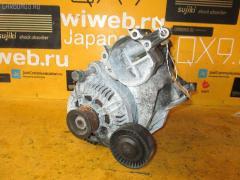 Генератор BMW 3-SERIES E46-AL32 M43-194E1 Фото 1